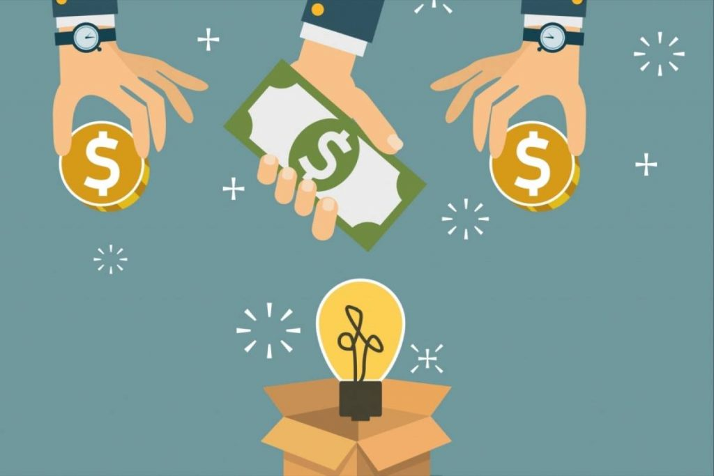 Find The Best Financing Plans For Earning Profits In A Riskless Way