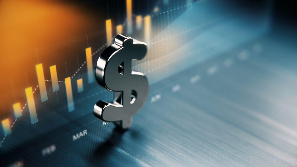 Financing Plans